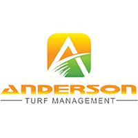 Anderson Turf Management