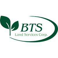 BTS Land Services Corp.
