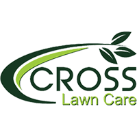 Cross Lawn Care