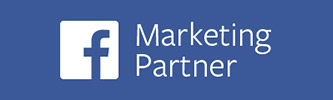 Certified Facebook Marketing Partner