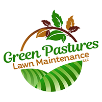 Green Pastures Lawn Maintenance