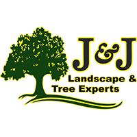 J&J Landscape & Tree Experts