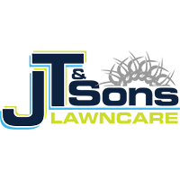 JT & Sons Lawn Care