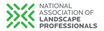 National Association of Landscape Professionals (NALP) Member