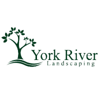 York River Landscaping
