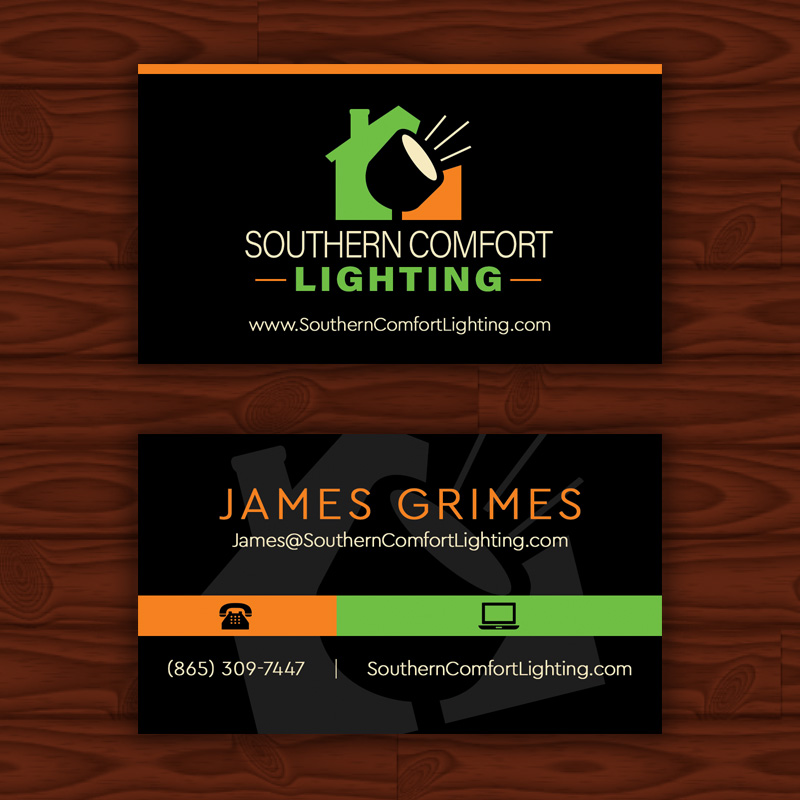 /files/template/images/portfolio-bc-southern-comfort-lighting.jpg